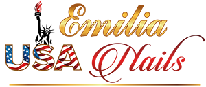 Emilia USA Nails Basel | Nagelstudio ink. Wimpernverlängerung